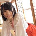 春日彩香の恋するパフューム動画・DVD情報