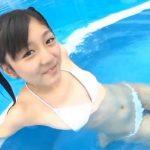 満開美少女アイドル伊藤万里菜の動画・画像 ボクの太陽