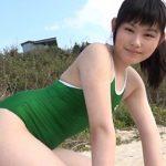 僕のクラスメイト河合玲奈ちゃんが放課後同好会シリーズに登場です。