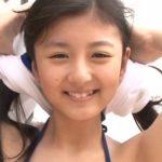 かわいい伊藤万里菜のアイドル動画「純粋フェイス」を見てください。