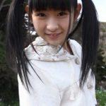 えり子の課外授業ダウンロード/水沢えり子ちゃんの無垢な笑顔に癒される