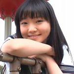 天使のたまごJCスマイル! 見上瑠那ちゃんの動画やDVD紹介です。