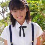 大好きな僕のクラスメイト 東亜咲花のグラビアアイドルDVD情報