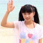 天使すぎる存在感!! 黒宮れいちゃんのグラビア動画 夏少女 Part5