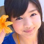 人気の渋谷区立原宿ファッション女学院  朝日奈美海DVDソロイメージ4
