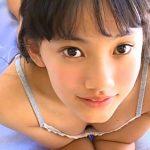 今注目のJC美少女アイドル織田芽以ちゃんの笑顔がたっぷり詰まったDVD作品です。